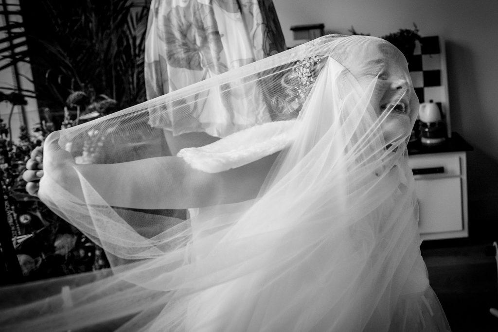 iSi Weddings Twentyfive Collective