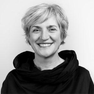Jacqueline Dersjant