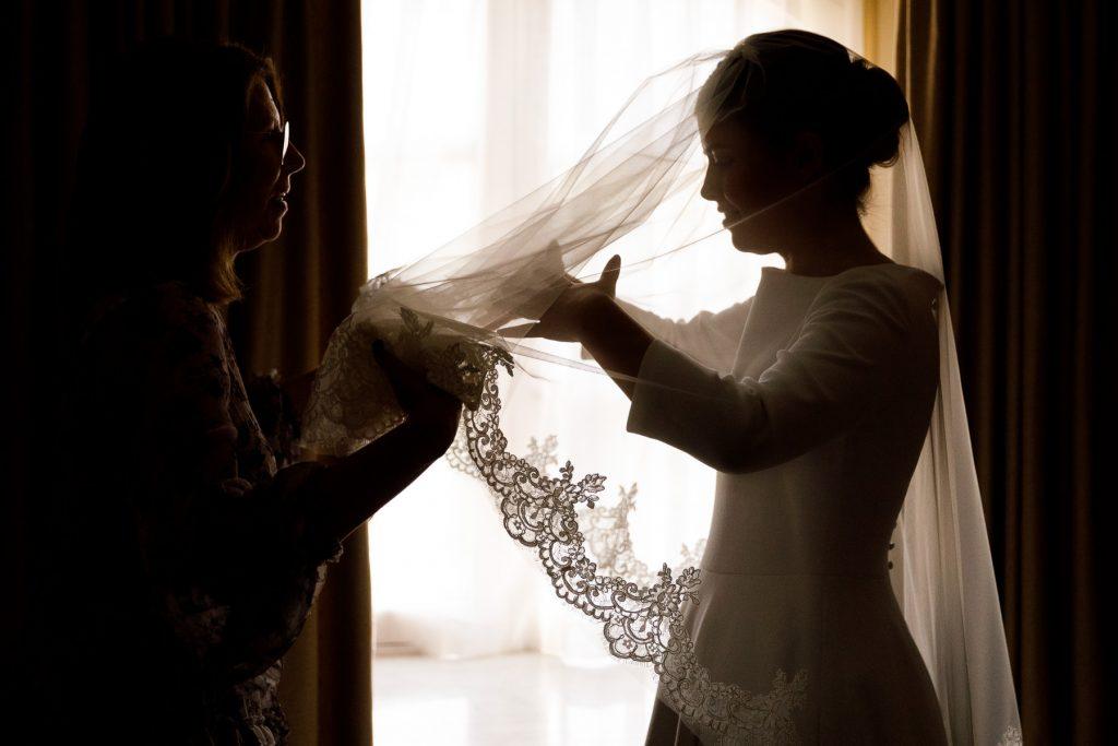 Bruidsfotograaf Apeldoorn