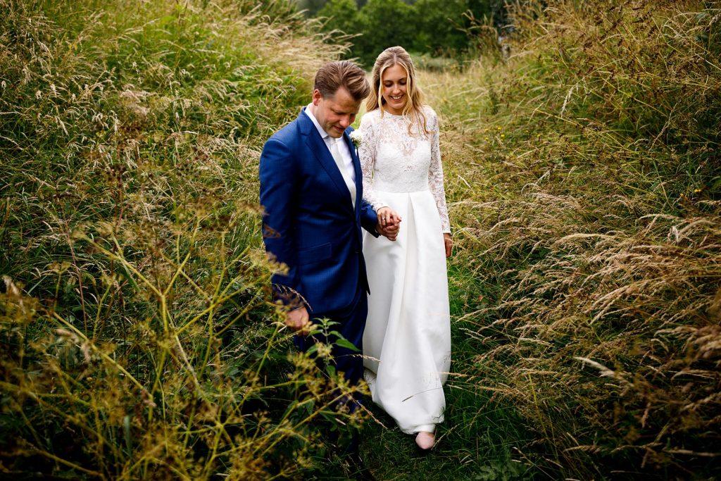 De Kievit Bruiloften Twentyfive Collective