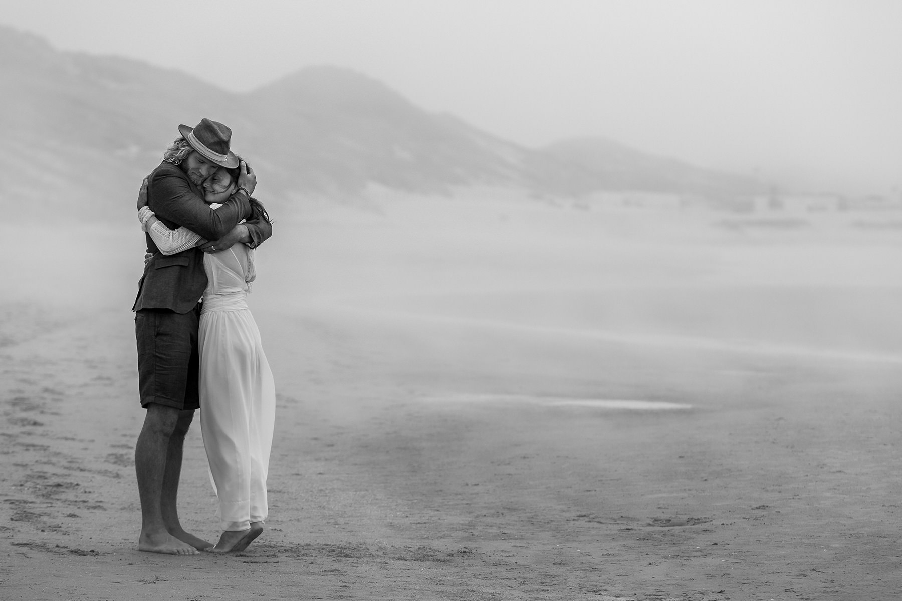Axel Drenth AV Reportages trouwfotografie