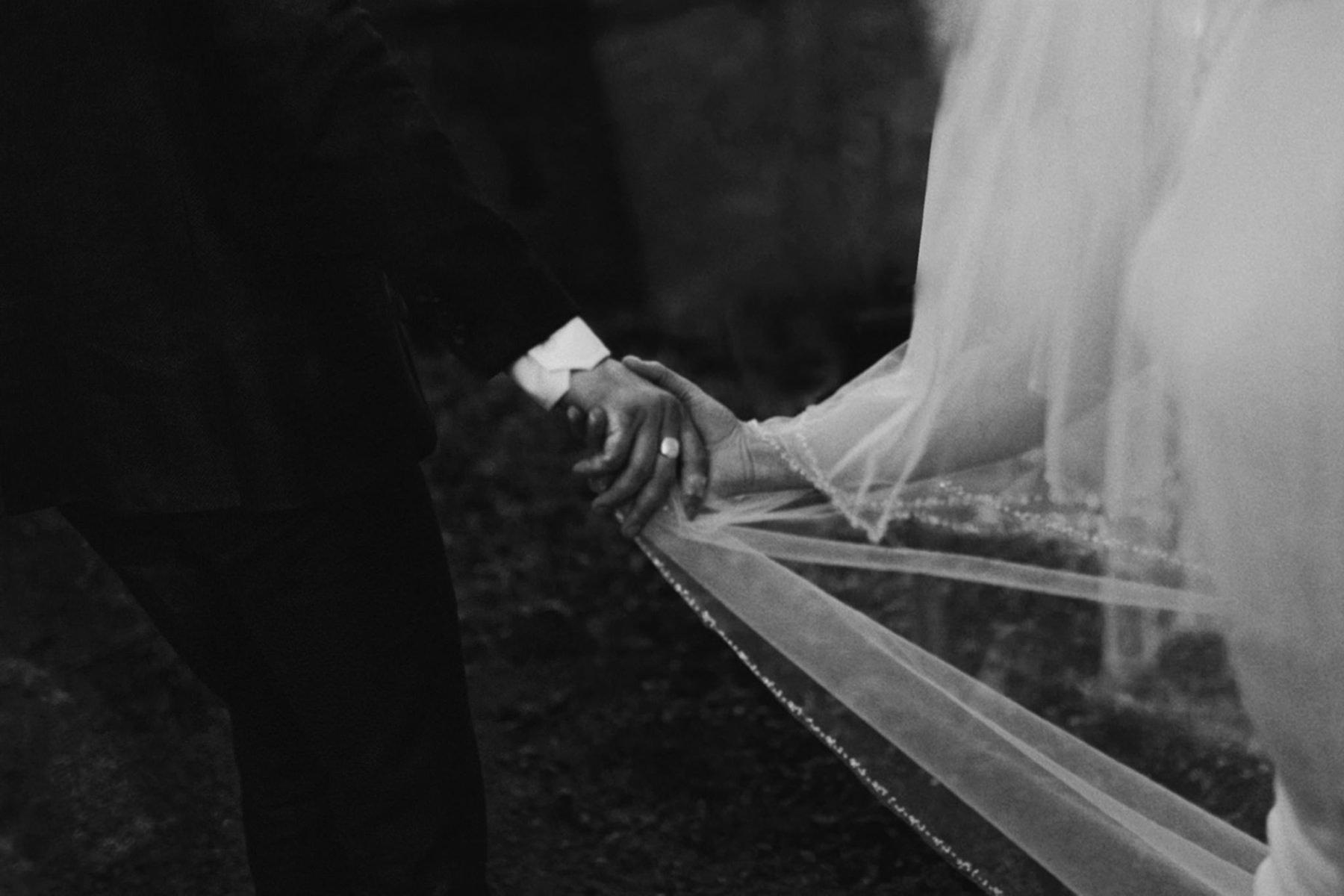 Tjeerd Paul Jacobs trouwfotografie