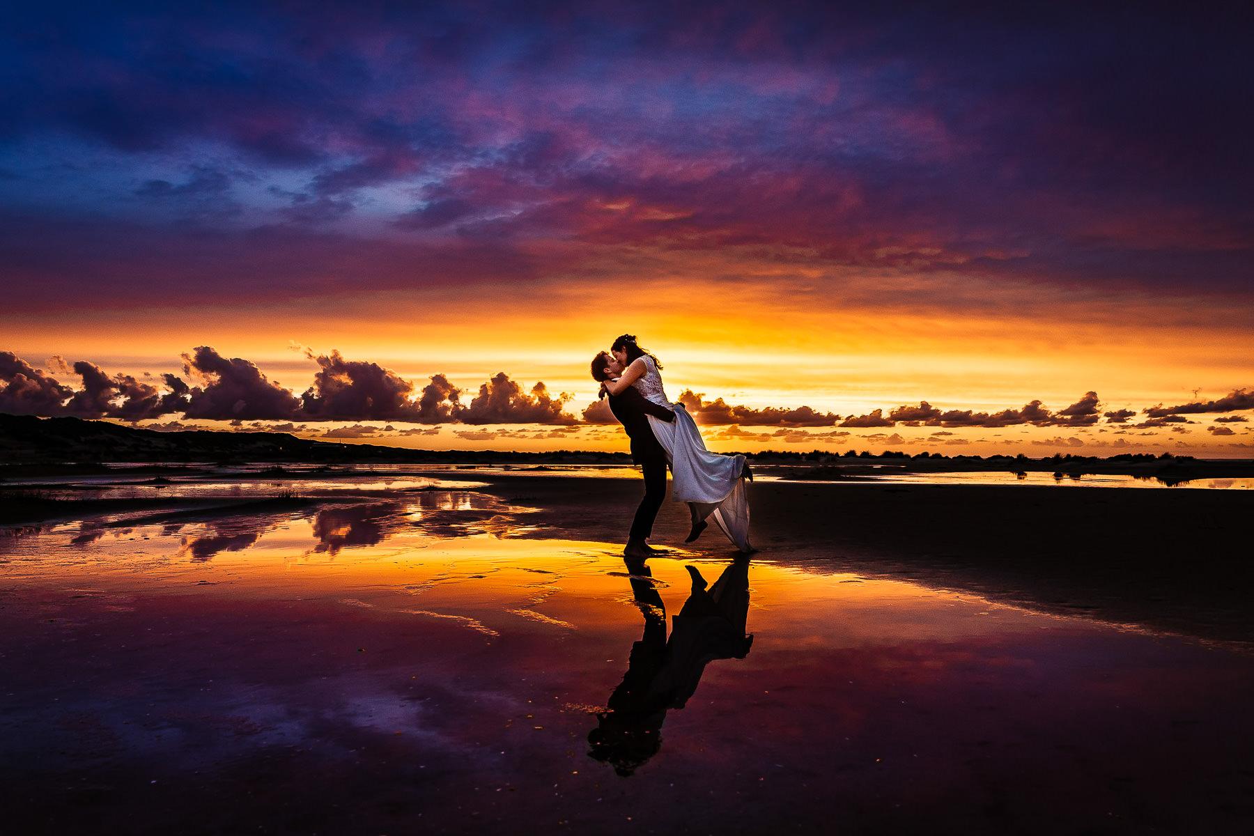 stephan keereweer trouwfotograaf De Grote Dag