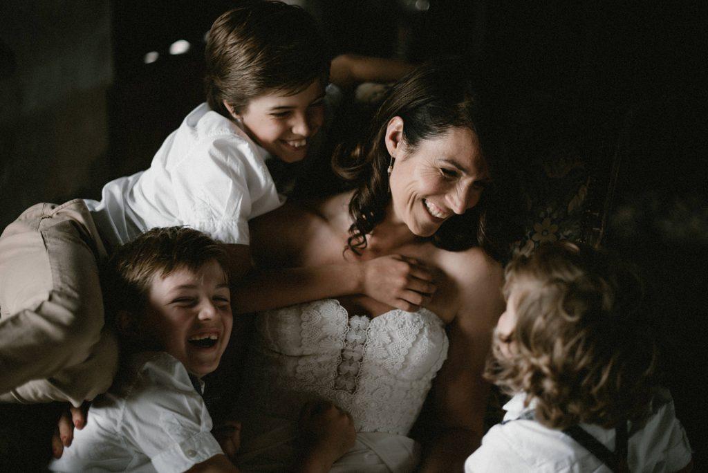 De Twentyfive. Top 25 voor moederdag | Moederliefde in beeld: we've got it covered