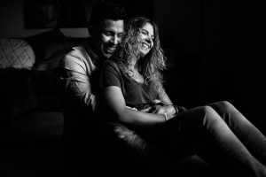 Loveshoot | Coupleshoot | Verlovingsshoot | Twentyfive Collective