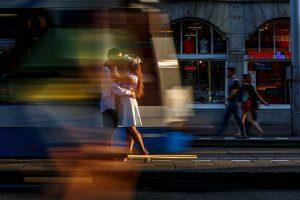 Loveshoot photographer| Coupleshoot | Twentyfive Collective