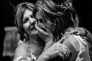 Top 25 voor moederdag | Twentyfive Collective