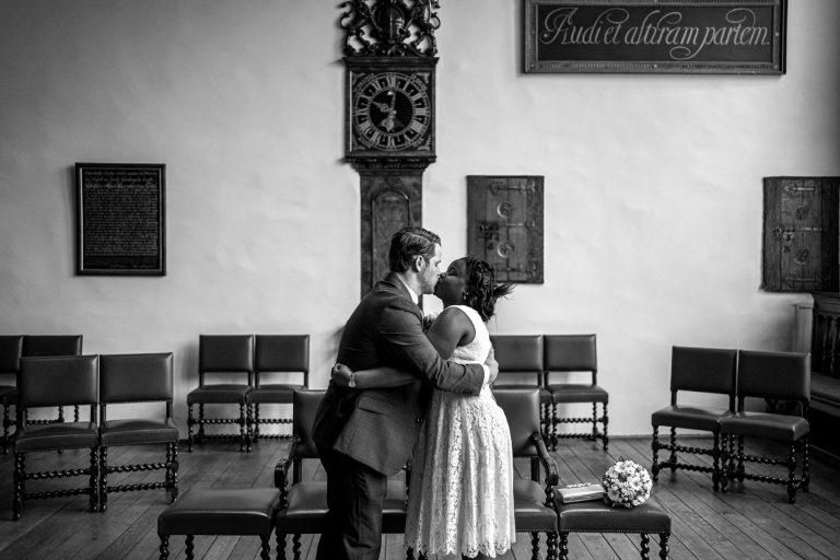 Trouwen in Coronatijd | Jouw alternatieve bruiloft? We've got it covered!